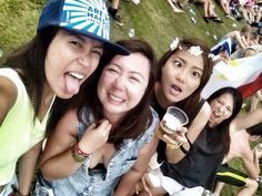 Tomorrowland2014