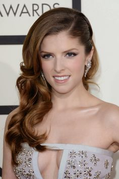 Girl Crush - Anna Kendrick