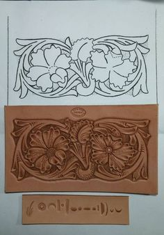 EMBOSSING TIPS; I have not explored the possibilities.