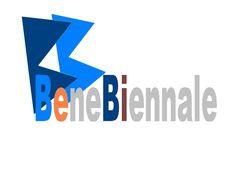 III edizione Benebiennale,biennale internazionale di arte contemporanea di Benevento, più internazionale e più social friendly