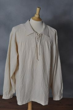 Weekend wear, Faire wear, costume wear, it's all comfy if it's Deva Lifewear.
