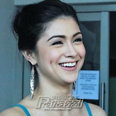 Filipina Actress, Pinoy, Dimples, Most Beautiful, Celebs, Actresses, Cute, Celebrities, Female Actresses