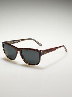 Just got these ;) Retro Sunglasses - Polo Ralph Lauren- love em
