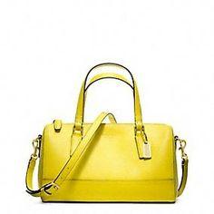LuxuryBagCheap.com wholesale knock off designer handbags cheap, wholesale suppliers of designer handbags, cheap designer handbags china free shipping,