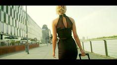 ZTE BLADE V6 - Breaking The Rules [Teaser] #ZTE #BladeV6 #BreakingTheRules