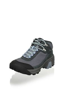 53% OFF Patagonia Women's P26 Mid AC GTX Waterproof Hiking Boot (Forge Grey/Storm)