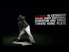 SCIENCE OF PITCHING MECHANICS - YouTube