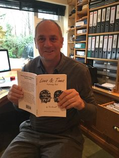Lives & Times Fundraising Book : Sir Steve Redgrave Supporting Beating Bowel Cancer Charity Book