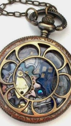 Bad Wolf Doctor Who, I Am The Doctor, Doctor Who 2005, 13th Doctor, Bracelet Bras, Bracelets, Through Time And Space, Dr Who, Steampunk