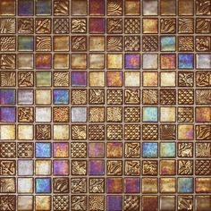 PBS BLUE DOT Tiles Ceramic Mosaic Tiles MOSAIC TILES For SALE - Ceramic tiles mosaics for sale