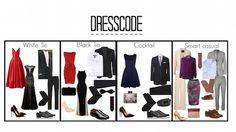 #Portaldemoda - Dresscode eventos - Natal e Ano novo | Be Suit - Portal de Moda http://www.portaldemoda.pt/pt/noticias/dresscode-de-natal-e-ano-novo-be-suit/