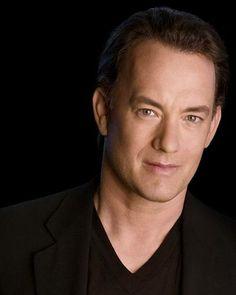 Tom Hanks ~ my favorite actor