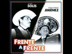 HAY HAY HAY!!!!!!  Trabajando y escuchando - javier solis y jose alfredo jimenez mix puro mariachi