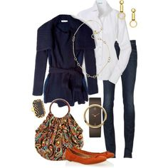 """Untitled #239"" by alison-louis-ellis on Polyvore"