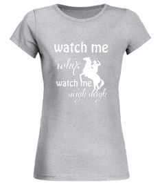 "# Watch Me Whip Neigh Neigh Tee T-Shirt, Horse T-Shirt .  Special Offer, not available in shops      Comes in a variety of styles and colours      Buy yours now before it is too late!      Secured payment via Visa / Mastercard / Amex / PayPal      How to place an order            Choose the model from the drop-down menu      Click on ""Buy it now""      Choose the size and the quantity      Add your delivery address and bank details      And that's it!      Tags: Watch Me Whip Neigh Neigh Tee…"