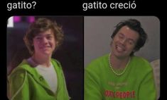 Harry Styles Memes, Harry Styles Baby, Harry Styles Photos, Harry Edward Styles, Four One Direction, One Direction Memes, Beautiful Person, Beautiful Boys, Canciones One Direction