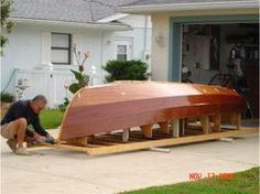 ... Plywood Boat Plans on Pinterest | Plywood Boat, Boat Plans and Canoe