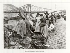 Budapest - Galleries - Europeana Collections