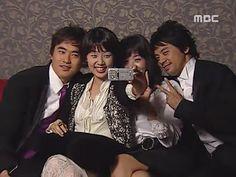 "kimchipopcorn.blogspot.com ""The Secret Lovers"""