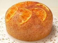 ケーキもスコーンも♡ホットケーキミックスのお菓子レシピ15選