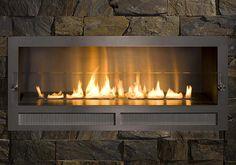 35 Fireplaces Ethanol Biofuel Ideas Ethanol Fireplace Fireplace Bioethanol Fireplace