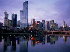 Google Image Result for http://www.resetgreece.gr/wp-content/uploads/2012/09/Yarra-River-Melbourne-Australia-12.jpg