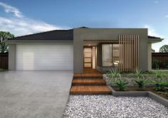 Builders of single and double storey homes, town houses and medium density housing in Victoria, South Australia, New South Wales and Queensland. Simonds Homes, Live In Style, Storey Homes, Open Plan, Home Builders, Townhouse, Australia, Exterior, Modern