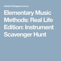 Elementary Music Methods: Real Life Edition: Boomwhacker Music: Part 2 Instruments Of The Orchestra, Bucket Drumming, Minute To Win It Games, First Year Teachers, Music Classroom, Music Teachers, Classroom Ideas, All About Music, Teacher Blogs