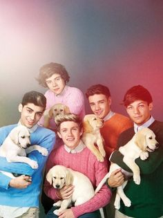 2 of my fav things One Direction Songs, Members Of One Direction, One Direction Pictures, I Love One Direction, One Direction Bedroom, 0ne Direction, Hayley Williams, Louis Tomlinson, Style Zayn Malik