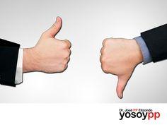 La reputación. SPEAKER PP ELIZONDO. La manera en que nos comportamos, determina en gran medida la imagen que los demás tienen de nosotros y cuando se conserva durante un tiempo, se convierte en nuestra reputación. Debemos de ser siempre congruentes con nuestros pensamientos y actos, para evitar conflictos. Le invitamos a ponerse en contacto con nosotros al teléfono 01-800-yosoypp (96 769 77), para conocer los diferentes cursos que imparte el doctor PP Elizondo. #yosoypp