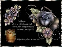 beruska8 Brooch, Floral, Flowers, Brooch Pin, Florals, Royal Icing Flowers, Flower, Flower, Bloemen