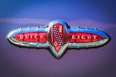 1941 Buick Eight Special, Buick Prints, Buick Photographs, Buick Images, Buick Pictures