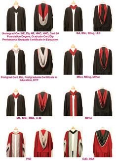 academic gown designs - Google Search Graduation Regalia, Graduation Gowns, College Graduation, Graduation Ideas, Medical Council, Blue Stockings, Cape Designs, Continuing Education, Photography Poses