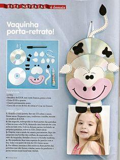 #Vaca #CD                                                                                                                                                     Mais