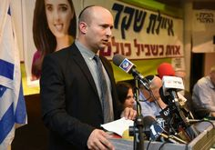 Cameos From Zion: Knesset Question Time finally launched in Zion