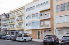 Lisboa, Sete Rios. Apartamento T1 com garagem e arrecadação, em óptimo estado. Vendido em Janeiro de 2017 por 175 mil euros. Vendido por Diogo Neto.