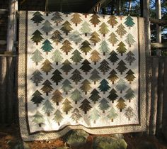 28 Best Baby Quilt Gray And Yellow Images In 2013