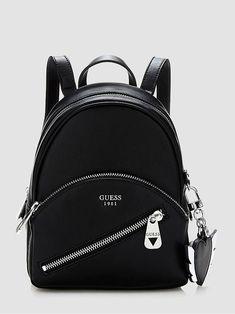 Cute Purses And Handbags Popular Handbags, Cheap Handbags, Cheap Bags, Luxury Handbags, Purses And Handbags, Leather Handbags, Cheap Purses, Luxury Purses, Travel Handbags