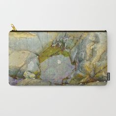 https://society6.com/product/natures-art-4_carry-all-pouch#67=447