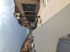 Idaho Springs Colorado lol downtown. #IdahoSprings #Colorado #indianhotsprings #relax #vacation Idaho Springs Colorado, Lol, Street View, Spaces, Pretty, Fun