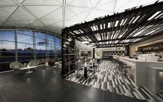 American Express opening airport lounges in Hong Kong, Philadelphia: Travel Weekly American Express Centurion, Airport Lounge Access, Travel Lounge, American Express Platinum, Best Airlines, Travel Cards, Free Travel, Travel Tips, Travel Stuff