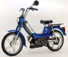 See related links to what you are looking for. Gas Powered Scooters, Peugeot 103, Peugeot France, E Scooter, Vogue, Quad, Bike, Vehicles, 1975