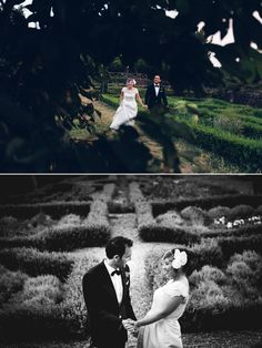 #wedding #reportage #matrimonio #sicily #enkant #enkantimagery #viagrande #ricevimento #weddingday #photography #inspiration