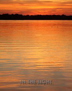 Winona Lake, Indiana. Had an amazing time walking trails and enjoying the beautiful weather!
