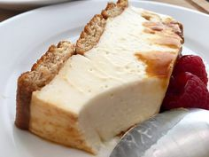 Baking Recipes, Dessert Recipes, Desserts, My Dessert, Canapes, Cheesecakes, Sweet Recipes, Camembert Cheese, Food And Drink