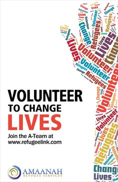 1000 images about volunteer on pinterest volunteers for Volunteer brochure template