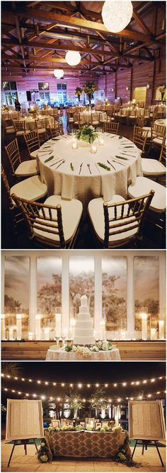 30a Wedding Co. / Abby and Matthew: A Seaside-Watercolor Wedding / Paul Johnson Photography