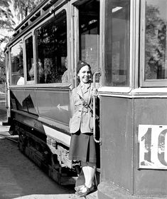 History Of Finland, Tramway, Bus, The Old Days, Historical Pictures, Helsinki, Good Old, Historian, Ancient History
