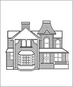 Outstanding 168 Best Line Drawings Of Houses Images In 2016 Drawings Download Free Architecture Designs Scobabritishbridgeorg