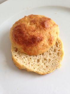X Rye Bread Recipes, Baking Recipes, Snack Recipes, Snacks, Fodmap Recipes, Gluten Free Recipes, B Food, Good Food, Avocado Toast
